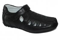 туфли 120 14F 1745 -01(31-36)