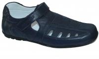 туфли 120 14 G 1745-12 (37-40)