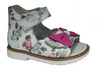 WOOPY сандали  1130-7 (21 размер)