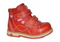 MY MINI  ботинки  430/12-03 (22-25)