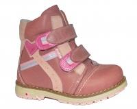 MY MINI  ботинки 425/64-04-05 (26-30)