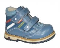 MY MINI  ботинки  470/22-02-009 (22-25)