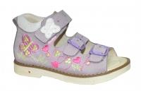 MY MINI  сандали 101/094-sim01 (26-30)