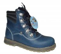 MY MINI ботинки  510/52-В28 (31-36)