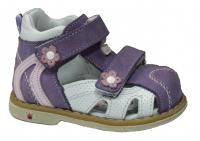 Minitin сандали 532 109-41-06 (18-20)