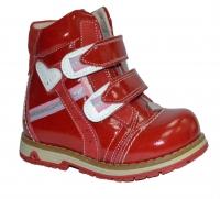MY MINI ботинки 425/70-03-71 (22-25)