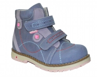 MY MINI ботинки 430/65-094 (26-30)