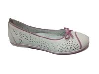 Minitin туфли 1258-1  С01-N30 (31-36)