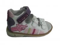 Minitin сандали 558  07-06-245  (21-25)
