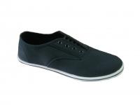 TinGo  туфли  облегченные  KCL  422  (38-40)