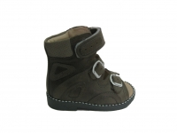 Minitin сандали  188  100-98  (20р)