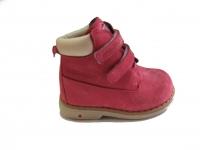 Minitin  ботинки  750  133-05  (20 р)