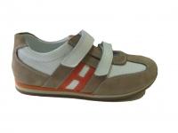Minitin кроссовки  1296  N17-Co1-D30  (31-36)