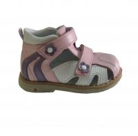 Minitin сандали 532  06-41-245  (19-20)