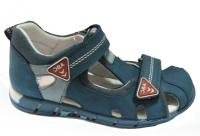 Minitin   сандали 1060  213-382-103м (31)