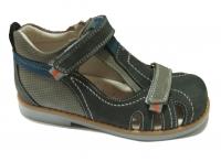 Minitin сандали 543  76-266-121 (26-30)