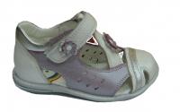 Minitin сандали  22  18-45 (26-30)