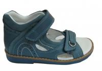 Minitin  сандали 904 39-31 (26-30)
