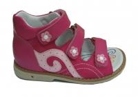Minitin сандали 1042  08-107-45-06 (26-30)