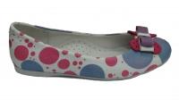 Minitin туфли  020 60  (31-36)