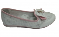 Minitin туфли 1257  СO1-N30  (31-36)