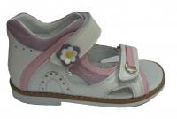 Minitin сандали  904  27-124-57 м(26-30)