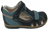 Minitin сандали  543  169-31-266 м (26-30)