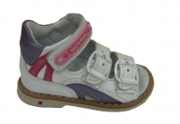 Minitin сандали 559  243-245-265 (18-20)