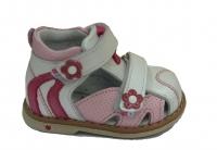 Minitin сандали 532  243-43-265 (18-20)