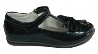 Minitin туфли 1358 R53-N15 (31-36)
