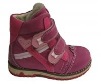 MY MINI зимние ботинки 425-50-05-04 (26-30)