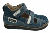 MY MINI сандали  226-22-В02-30 (31-34)