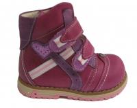 MY MINI ботинки зимние 425-50-0201  (22-25)