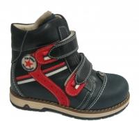 MY MINI ботинки зимние 420  51-54-58 (26-30)