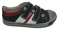 Minitin кроссовки  203-12 (31-36)размеры уточнять