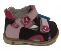 Minitin сандали  063-38-06-08  (18-20)