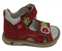 Minitin сандали 065-24-15  (18-19)