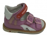 Minitin сандали  559-14-41-20  (18-19)