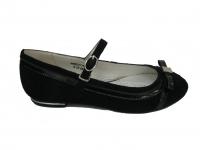 ELTEMPO AAA 2221-06  туфли  (34,36,38,39)