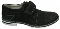 ELTEMPO TRD 286-52 (35-40) туфли