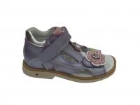 Minitin сандали  15-45-33 (26-30)