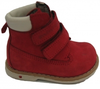 Minitin  750  102-05  ботинки (18-20)