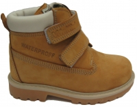 Minitin   750  111-05  ботинки (26-30)