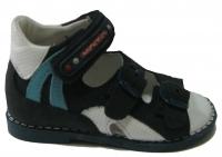 Minitin сандали 559 101-41-353 (18-20)