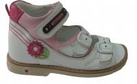 Minitin сандали 657  07-06-107 (31-33)