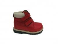 Minitin ботинки  750  72-05  (21-25)
