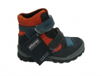 Alberes  ботинки 2101  42-78  (26-30)