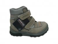 Alberes ботинки 2101  45-28  (26-30)