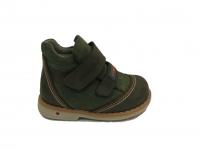 Minitin ботинки  601  66-115  (21-25)