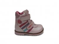 Minitin ботинки 2025  32-180  (21-25)